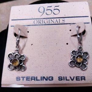 955 Originals